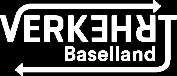 Verkehrt Baselland